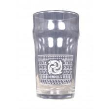 Stiklinė taurė