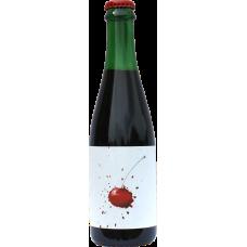Vyšniokas  spontaninės fermentacijos vyšnių alus 6.0% 0,375l